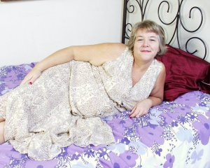 Dayina incall call girls in Forest Grove, OR
